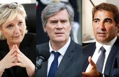 «Amateurisme», «bazar»... L'opposition houspille l'exécutif après son couac