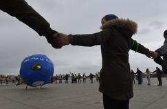 Climat : une pétition contre l'État français récolte 1,6 million de signatures