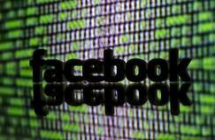 Cambridge Analytica : le procureur de Washington poursuit Facebook en justice