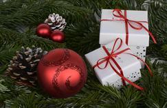 Savez-vous comment on souhaite un «joyeux noël» dans votre région ?