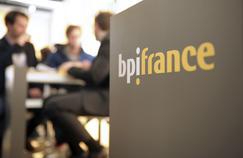L'Agence France entrepreneur s'efface