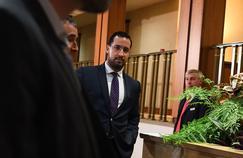 Passeports diplomatiques : ce que risque Benalla s'il a menti au Sénat