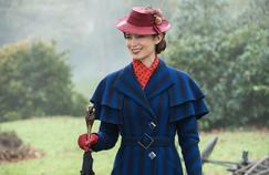 Le Retour de Mary Poppins, quelque chose de Chesterton