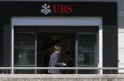 Un salarié d'UBS vend les données de clients et s'offre une maison à Majorque