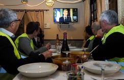 Bertrand Delais : «La télévision doit redevenir créatrice de lien social»