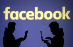 Comment Facebook impose la «non-dissidence» chez ses salariés