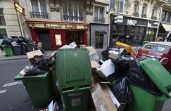 L'État s'appuie sur les start-up pour encourager le tri des déchets