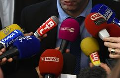 Eugénie Bastié : «Médias, pourquoi tant de haine?»