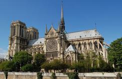 Connaissez-vous le Paris de vos héros de fiction préférés?