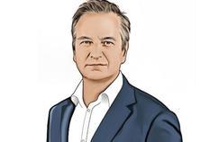 L'éditorial du Figaro Magazine: «D'une violence l'autre»