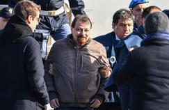 Pourquoi l'affaire Cesare Battisti restera dans les annales