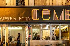 5 bars à cocktails pour la Paris Cocktail Week 2019