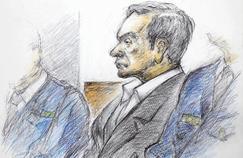 Comment l'État et Renault préparent l'après-Carlos Ghosn