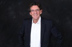 Luc Ferry : «Une France au bord de l'abîme»