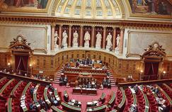 Loi Pacte: au Sénat, les privatisations vont refaire débat