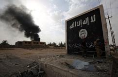Un avocat de djihadistes mis en examen pour «financement du terrorisme»