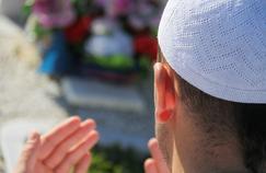 L'islamisme, voilà l'ennemi!