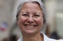 Une députée LaREM redoute que la «PMA pour toutes» favorise les écoles coraniques