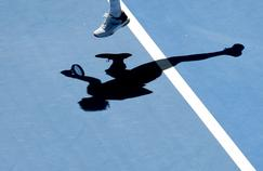 Le tennis miné par la corruption et les paris sportifs illégaux.