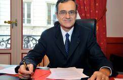 Roch-Olivier Maistre succède à Olivier Schrameck au CSA