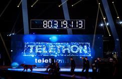 Téléthon : une plainte déposée pour détournement de fonds dans l'Hérault