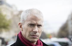 Journalistes agressés : Riester pointe des «propos inadmissibles» dans l'opposition