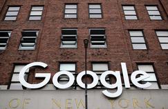 RGPD: la Cnil impose à Google une sanction record de 50 millions d'euros