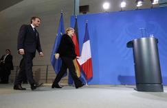 «Le traité d'Aix-la-Chapelle affecte la souveraineté nationale»