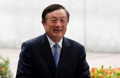 Huawei prévient ses employés qu'il va réduire les effectifs