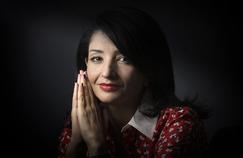 Jeannette Bougrab : «Les musulmanes persécutées pour leur refus du voile n'intéressent pas les féministes»