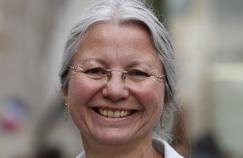 La députée LaREM anti-PMA Agnès Thill persiste et agace l'exécutif