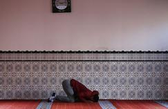 """Laurent Bouvet : «L'idée d'un """"islam de France"""" est illusoire et dangereuse»"""