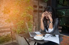«Gilets jaunes», croissance faible: les défaillances d'entreprises vont grimper