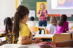 Pour 70 % des Français, les professeurs sont «compétents»