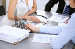 Banques en ligne: les nouvelles solutions dédiées aux entrepreneurs