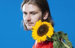 Figaro Live Musique: revivez le concert privé de Voyou, faux naïf de la pop electro