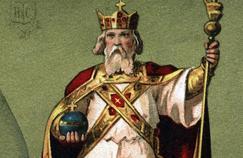 Leningrad, Charlemagne, de Gaulle... nos archives de la semaine sur Instagram