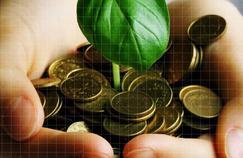 Cinq graphiques pour comprendre le microcrédit