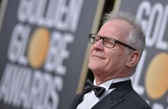 Netflix à Cannes, saison 3: la pression s'accentue sur le Festival