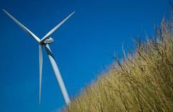 Le Grand Débat du Figaro Magazine: votre avis sur la transition écologique