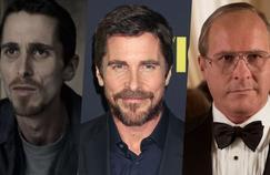 Oscars 2019: la transformation physique, un atout majeur pour décrocher une statuette
