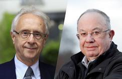 Pierre Manent et Olivier Roy: «L'Europe est-elle encore chrétienne?»