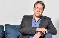 Guillaume Lachenal offre un flagship parisien au site de meubles Miliboo
