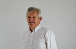 Jérôme de Metz et Hervé Gastinel,un équipage aguerri à la barre du Groupe Bénéteau