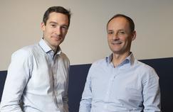 Philippe de Chanville et Christian Raisson: «Les engueulades étaient interminables»