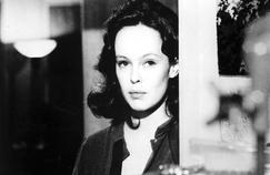 Le silence de Sandy Allen: la géante de Fellini