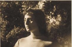 Goliarda Sapienza: l'ivresse des sentiments