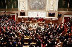 Contrôle des politiques publiques par le Parlement: peut mieux faire
