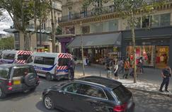 Un boulanger condamné pour avoir éconduit un policier: qu'est-ce que le refus de vente?