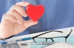 Saint-Valentin: sociologie de l'amour sur le lieu de travail